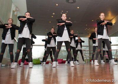 Fotodemeus-Opendag-Evoluon-2017-30
