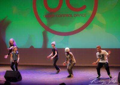 UC-Dance-Val-Val-Drie-2017-in-de-Hofnar-10