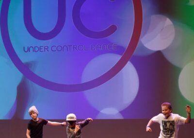 UC-Dance-Val-Val-Drie-2017-in-de-Hofnar-11
