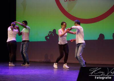 UC-Dance-Val-Val-Drie-2017-in-de-Hofnar-16