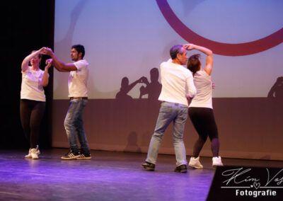 UC-Dance-Val-Val-Drie-2017-in-de-Hofnar-17