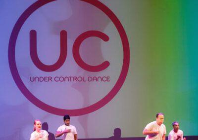 UC-Dance-Val-Val-Drie-2017-in-de-Hofnar-18