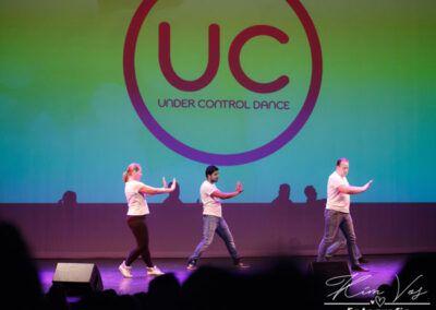 UC-Dance-Val-Val-Drie-2017-in-de-Hofnar-20