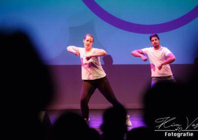 UC-Dance-Val-Val-Drie-2017-in-de-Hofnar-21