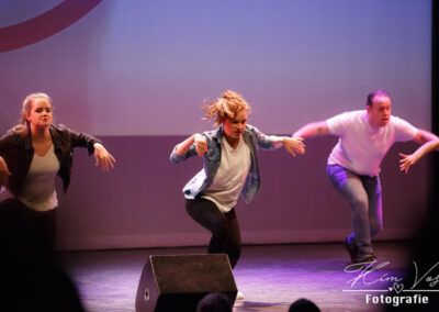UC-Dance-Val-Val-Drie-2017-in-de-Hofnar-22