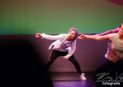 UC-Dance-Val-Val-Drie-2017-in-de-Hofnar-23