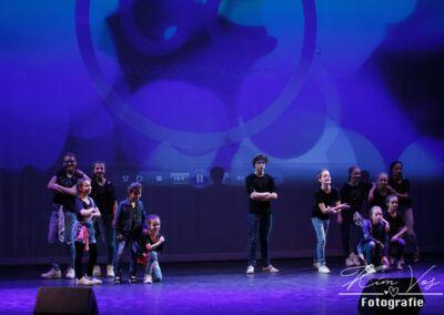 UC-Dance-Val-Val-Drie-2017-in-de-Hofnar-24