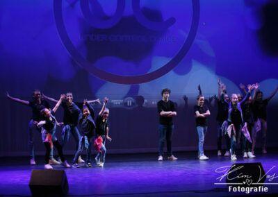 UC-Dance-Val-Val-Drie-2017-in-de-Hofnar-26