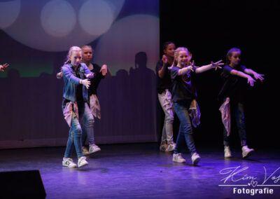 UC-Dance-Val-Val-Drie-2017-in-de-Hofnar-27