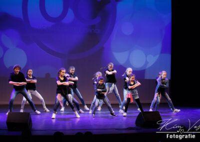 UC-Dance-Val-Val-Drie-2017-in-de-Hofnar-28