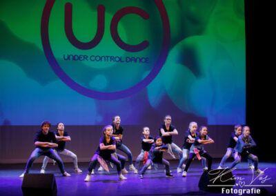 UC-Dance-Val-Val-Drie-2017-in-de-Hofnar-29