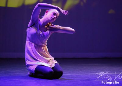 UC-Dance-Val-Val-Drie-2017-in-de-Hofnar-3