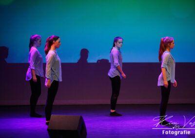 UC-Dance-Val-Val-Drie-2017-in-de-Hofnar-35