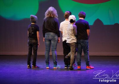 UC-Dance-Val-Val-Drie-2017-in-de-Hofnar-39