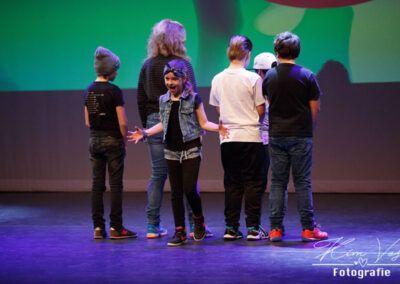 UC-Dance-Val-Val-Drie-2017-in-de-Hofnar-41