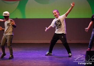UC-Dance-Val-Val-Drie-2017-in-de-Hofnar-42