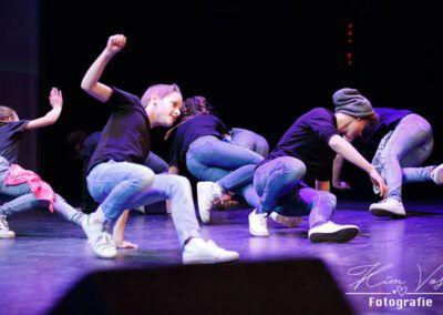 UC-Dance-Val-Val-Drie-2017-in-de-Hofnar-47