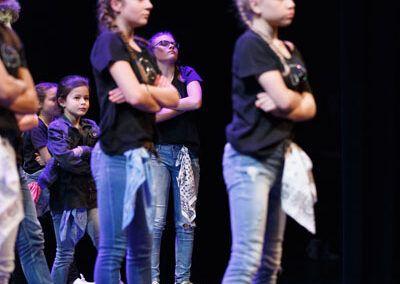 UC-Dance-Val-Val-Drie-2017-in-de-Hofnar-48