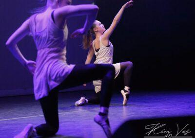 UC-Dance-Val-Val-Drie-2017-in-de-Hofnar-5
