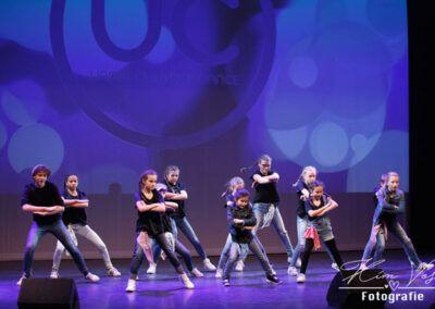UC-Dance-Val-Val-Drie-2017-in-de-Hofnar-51