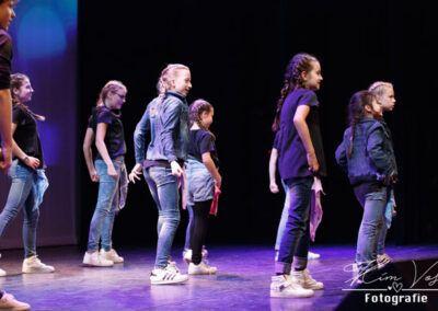 UC-Dance-Val-Val-Drie-2017-in-de-Hofnar-54