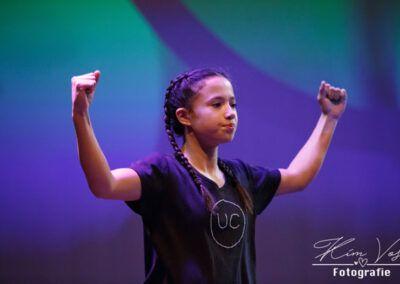 UC-Dance-Val-Val-Drie-2017-in-de-Hofnar-55