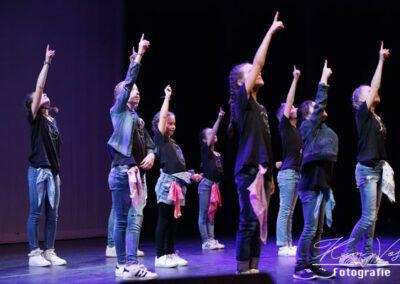 UC-Dance-Val-Val-Drie-2017-in-de-Hofnar-56