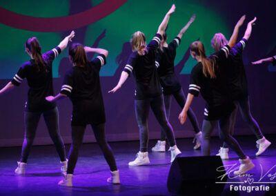 UC-Dance-Val-Val-Drie-2017-in-de-Hofnar-57