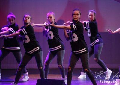 UC-Dance-Val-Val-Drie-2017-in-de-Hofnar-58