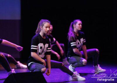 UC-Dance-Val-Val-Drie-2017-in-de-Hofnar-61