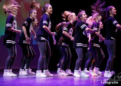 UC-Dance-Val-Val-Drie-2017-in-de-Hofnar-63