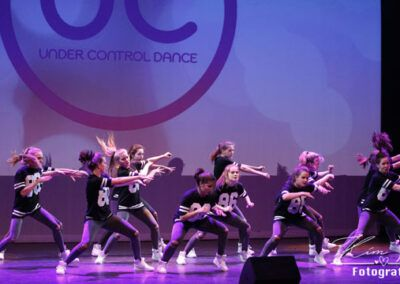 UC-Dance-Val-Val-Drie-2017-in-de-Hofnar-64