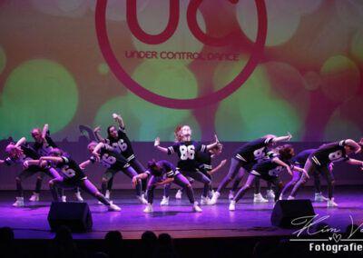 UC-Dance-Val-Val-Drie-2017-in-de-Hofnar-65