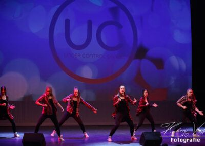 UC-Dance-Val-Val-Drie-2017-in-de-Hofnar-67
