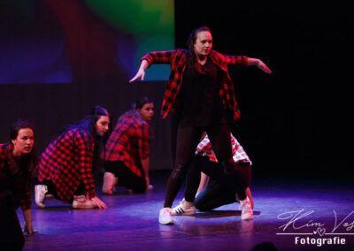 UC-Dance-Val-Val-Drie-2017-in-de-Hofnar-69
