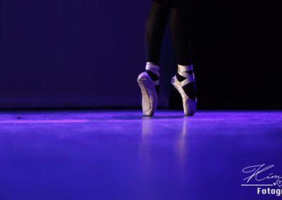 UC-Dance-Val-Val-Drie-2017-in-de-Hofnar-7