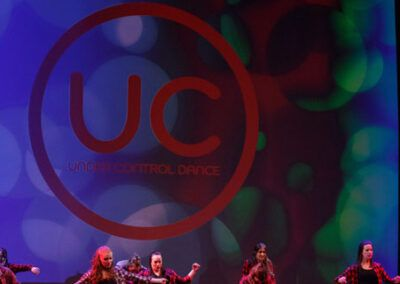 UC-Dance-Val-Val-Drie-2017-in-de-Hofnar-70