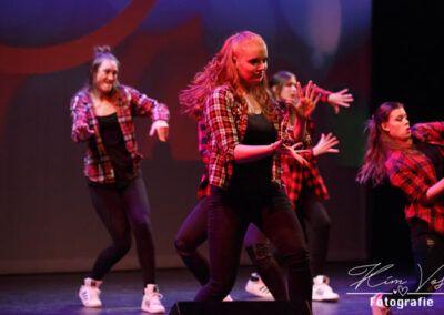 UC-Dance-Val-Val-Drie-2017-in-de-Hofnar-71