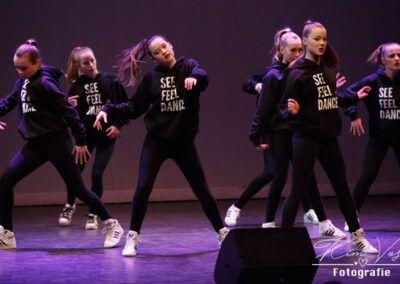 UC-Dance-Val-Val-Drie-2017-in-de-Hofnar-74