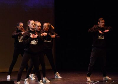 UC-Dance-Val-Val-Drie-2017-in-de-Hofnar-75