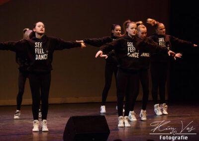 UC-Dance-Val-Val-Drie-2017-in-de-Hofnar-76