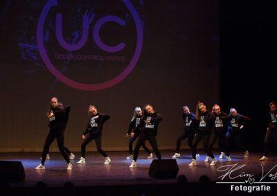UC-Dance-Val-Val-Drie-2017-in-de-Hofnar-77