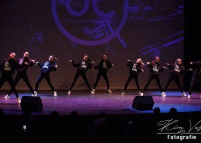 UC-Dance-Val-Val-Drie-2017-in-de-Hofnar-79