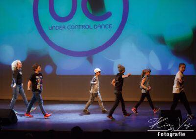 UC-Dance-Val-Val-Drie-2017-in-de-Hofnar-8