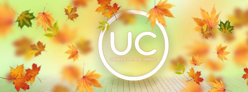 UC Dance – Herfstvakantie
