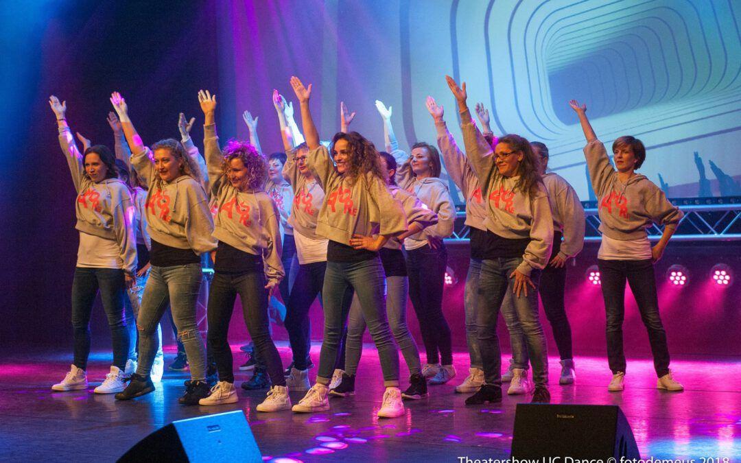 27 mei – Optreden Mei'se Mert Geldrop + programma