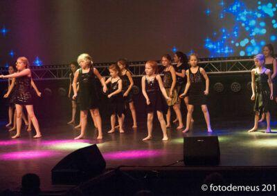 fotodemeus _DSC2647