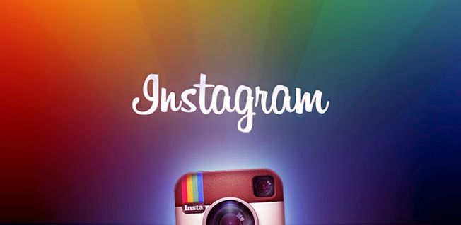 UC Dance & Instagram