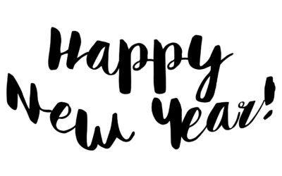 3 januari – UC Docenten Nieuwjaarsborrel