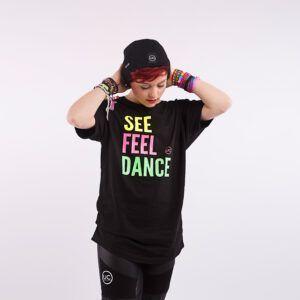 Kleding UC Dance UC Shop Kim Vos Fotografie Dansfotograaf Nuenen